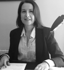 Patricia Guibert